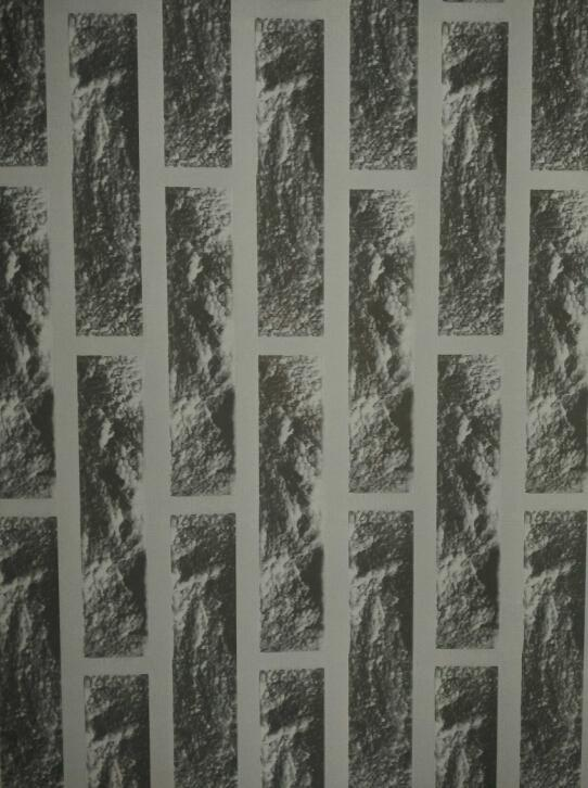 砖块彩涂板