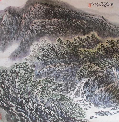张志斌作品002