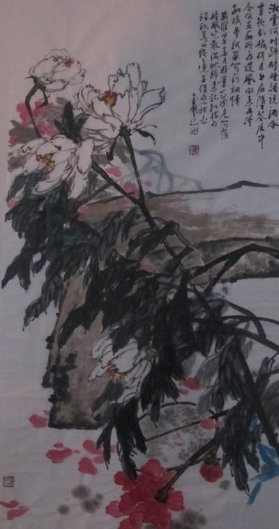 刘金国作品011