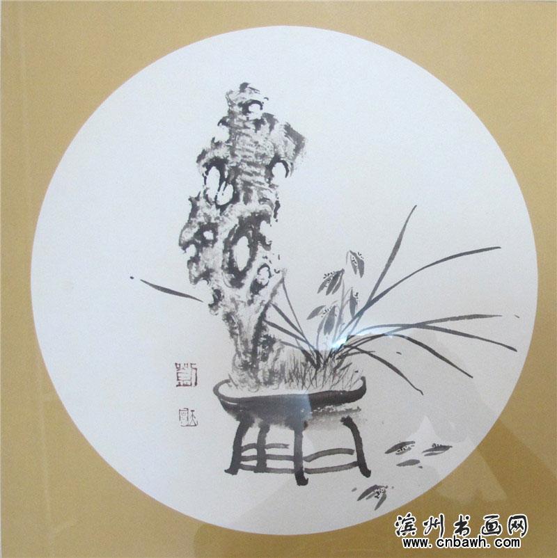 刘天艺-小长37X37