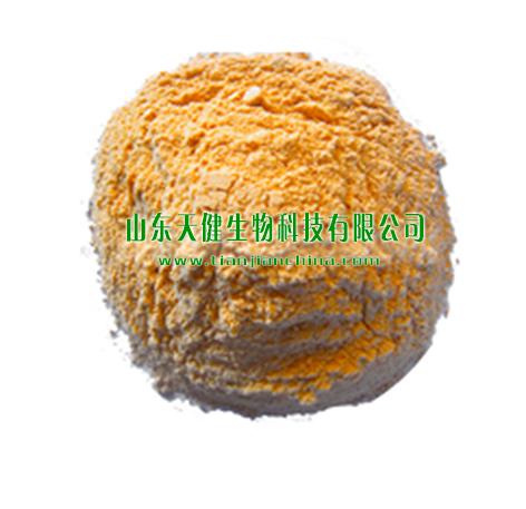 裂殖壶藻粉